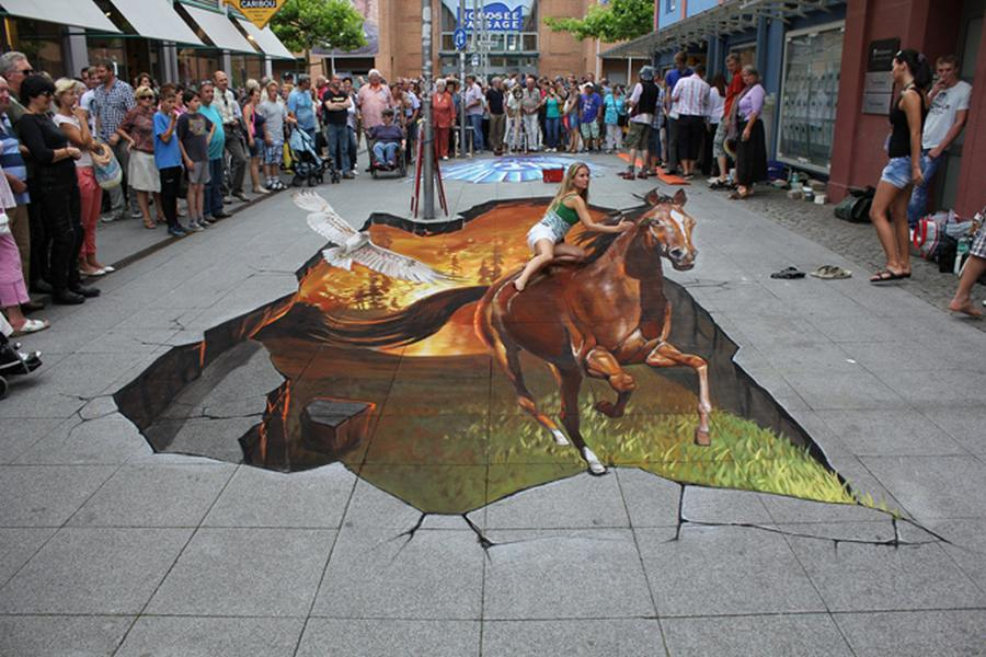 Fascinating-3D-art